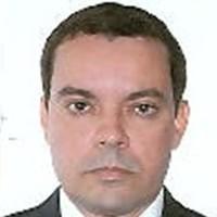 Alain | Advogado | Direito do Trabalho em Salvador (BA)