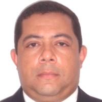 Flavio   Advogado   INSS em Belo Horizonte (MG)