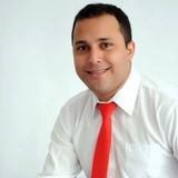 Rafael | Advogado Correspondente em São Luís (MA)