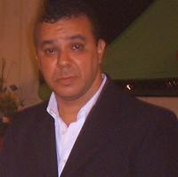 Francisco | Advogado em Fortaleza (CE)