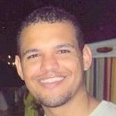 Patrick   Advogado em Duque de Caxias (RJ)