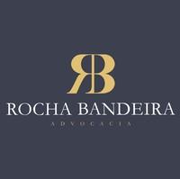 Rocha | Advogado | Negociação Contratual