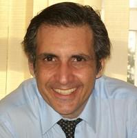 Marcello | Advogado | Divórcio em Cartório em Nova Iguaçu (RJ)