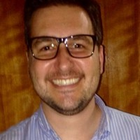 Eduardo | Advogado em Canoas (RS)