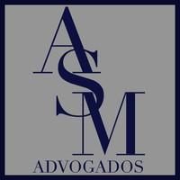 Allo   Advogado   Direito Previdenciário em Rio de Janeiro (Estado)