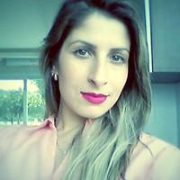 Kelly   Advogado em Porto Alegre (RS)
