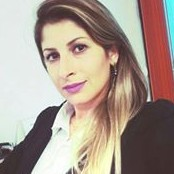Kelly | Advogado | União Estável em Porto Alegre (RS)