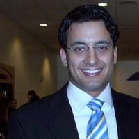 Gabriel | Advogado | Racismo