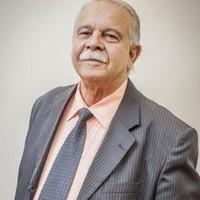 Ivan   Advogado em Campo Grande (MS)