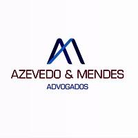 Azevedo   Advogado em Brasília (DF)