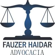Fauzer | Advogado em Fortaleza (CE)
