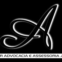 Carlos | Advogado | Mandado de Segurança de Concursos Públicos em Recife (PE)