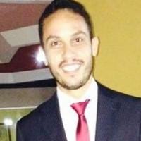 Marcos | Advogado | Guarda de Menor em Goiânia (GO)