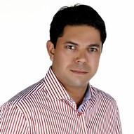 John | Advogado em Macaé (RJ)