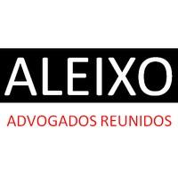 Aleixo | Advogado em Macaé (RJ)