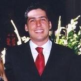 Joviano   Advogado   Divórcio em Cartório em Fortaleza (CE)