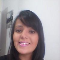 Jussara   Advogado   Contratos de Locação em São Paulo (SP)