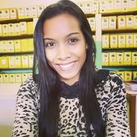 Amanda | Advogado em Governador Valadares (MG)