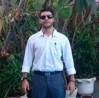 Fabio | Advogado | Negociação Contratual