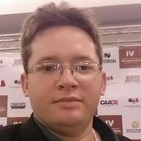 Daniel | Advogado em Fortaleza (CE)