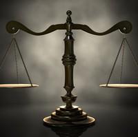 Souza | Advogado em São Gonçalo (RJ)