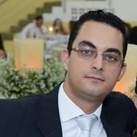 Pablo | Advogado em Betim (MG)
