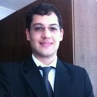 Felipe | Advogado | Mandado de Segurança de Concursos Públicos em Recife (PE)