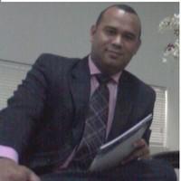 Carlos | Advogado | Tráfico de Drogas