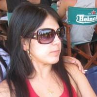 Carla | Advogado | Direito do Trabalho em Campina Grande (PB)