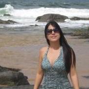 Carla   Advogado   Direito do Trabalho em Campina Grande (PB)