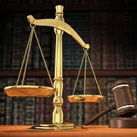 Venzke | Advogado | Arrombamento