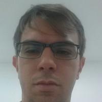 Saulo | Advogado em Salvador (BA)