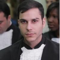 Pablo | Advogado | Direito Civil em Maringá (PR)
