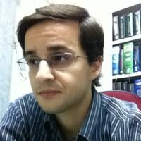 Alfeu | Advogado em Campo Grande (MS)