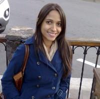 Ligia | Advogado | Sindicato em Goiânia (GO)