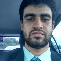 Felipe | Advogado em Piauí (Estado)