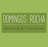 Domingos | Advogado em Fortaleza (CE)