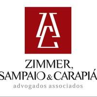 Zimmer, | Advogado | Racismo