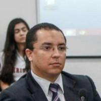 Robson | Advogado em Fortaleza (CE)