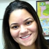 Fabienne   Advogado em Recife (PE)