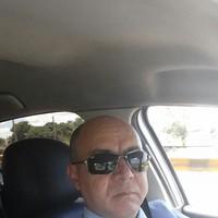 Albucasis   Advogado   Mandado de Segurança de Concursos Públicos em Brasília (DF)