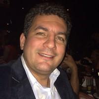 Marcos | Advogado | Processo Trabalhista em Carapicuíba (SP)