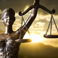 Sigaud | Advogado | Direito do Trabalho em São José dos Campos (SP)