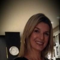 Patricia | Advogado em Caxias do Sul (RS)