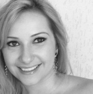 Camila | Advogado | Tráfico de Drogas