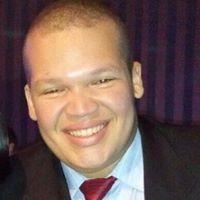 Pinheiro   Advogado   Convenção Coletiva em Brasília (DF)