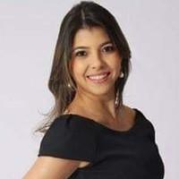 Helena | Advogado em Ribeirão Preto (SP)