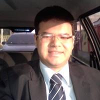 Jario | Advogado | Divórcio em Fortaleza (CE)