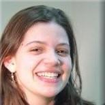 Roberta | Advogado | Direito do Trabalho em São Paulo (SP)