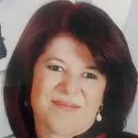 Miriam | Advogado | Direito Previdenciário em Curitiba (PR)